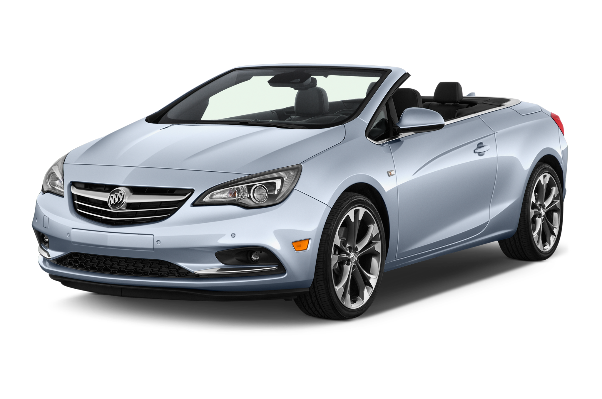 2017 buick cascada premium interior features msn autos. Black Bedroom Furniture Sets. Home Design Ideas