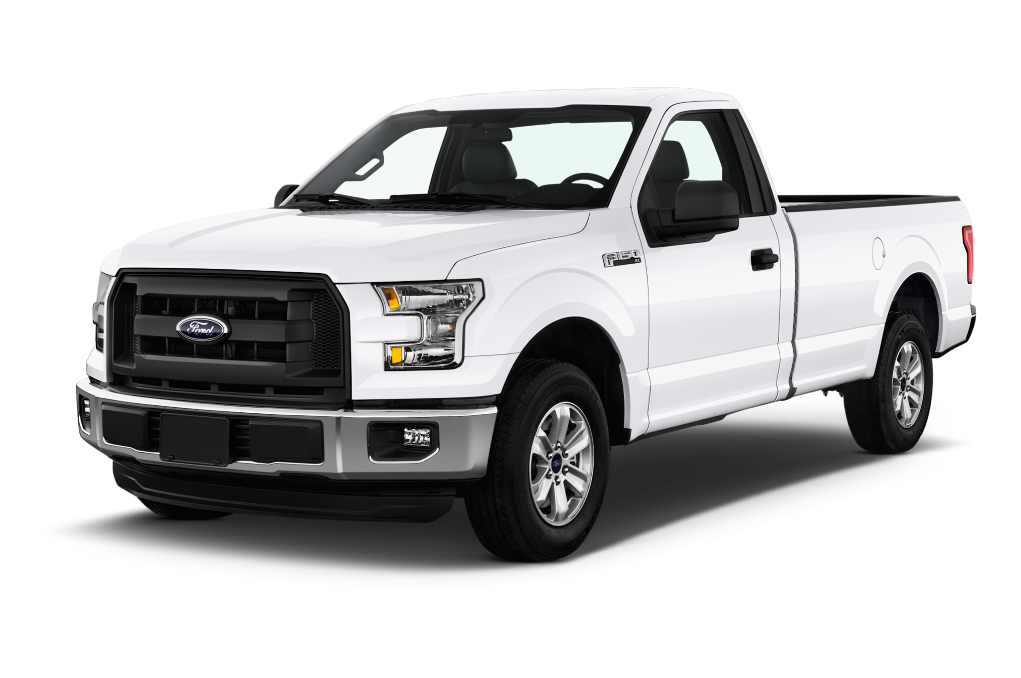2017 ford f 150 xl 4x4 regular cab 6 1 2 box pricing msn autos. Black Bedroom Furniture Sets. Home Design Ideas