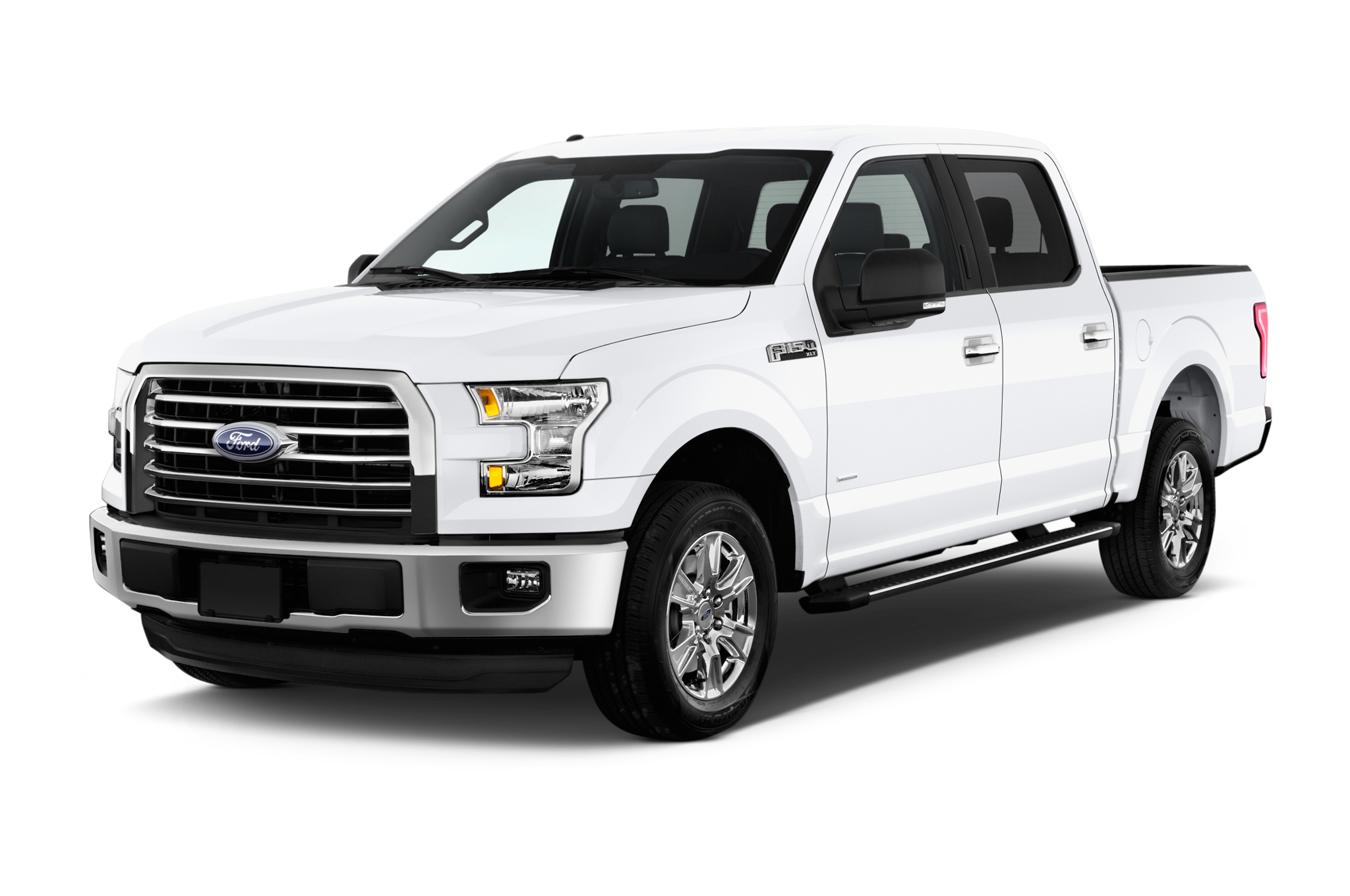 2017 ford f 150 xl 4x4 supercrew 5 1 2 box specs and features msn autos. Black Bedroom Furniture Sets. Home Design Ideas