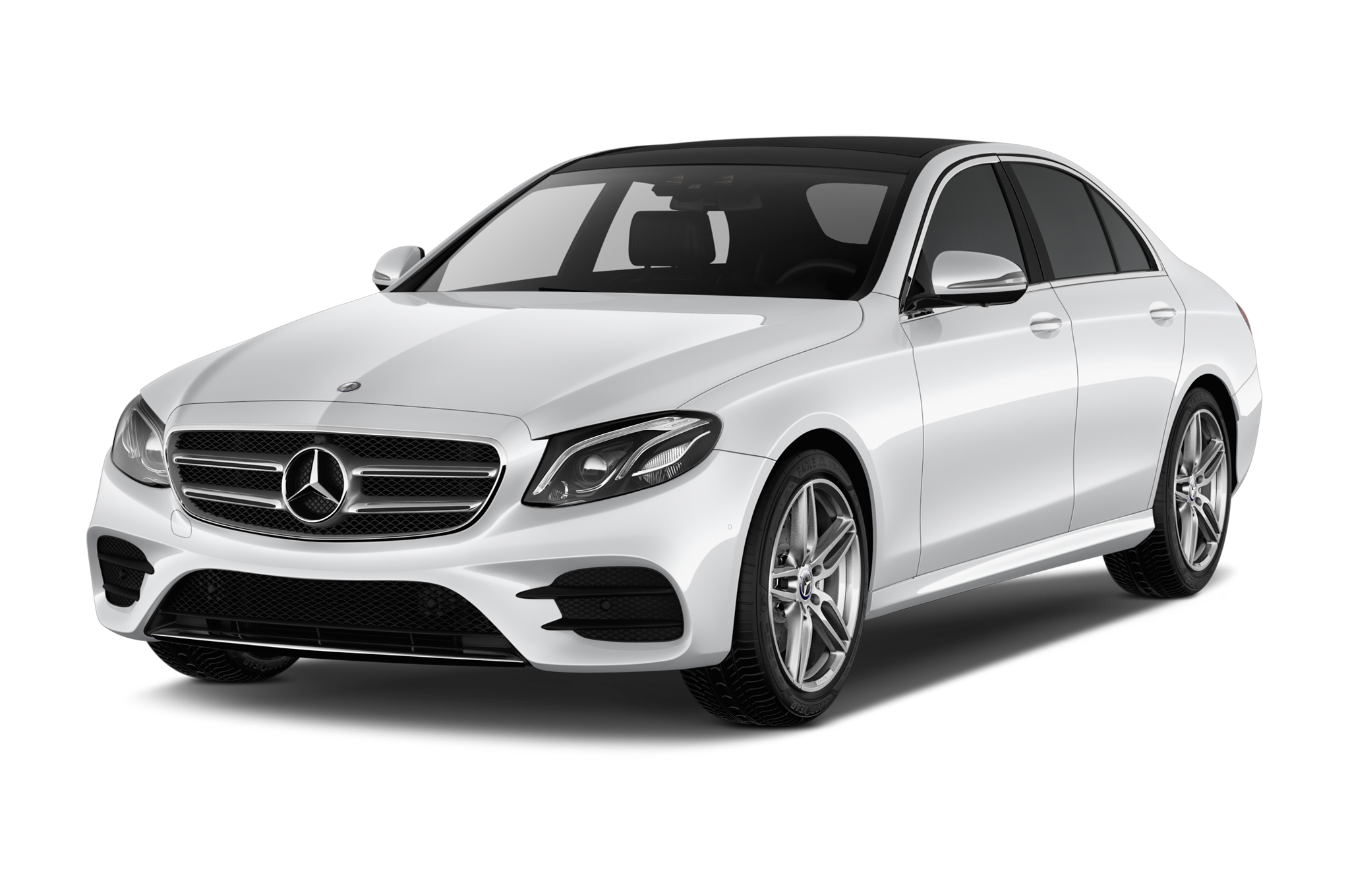 2017 mercedes benz e class e 300 4matic pricing msn autos. Black Bedroom Furniture Sets. Home Design Ideas
