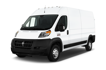 2017 ram promaster cargo van 2500 159 wb high roof specs. Black Bedroom Furniture Sets. Home Design Ideas