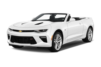 2017 chevrolet camaro 6 2 convertible 1ss specs and. Black Bedroom Furniture Sets. Home Design Ideas
