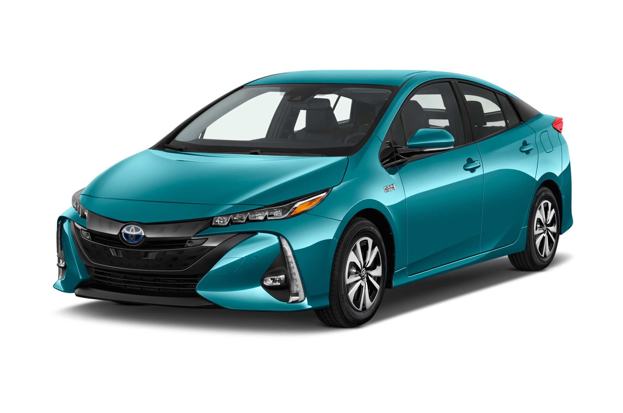 2017 toyota prius prime plus overview msn autos. Black Bedroom Furniture Sets. Home Design Ideas