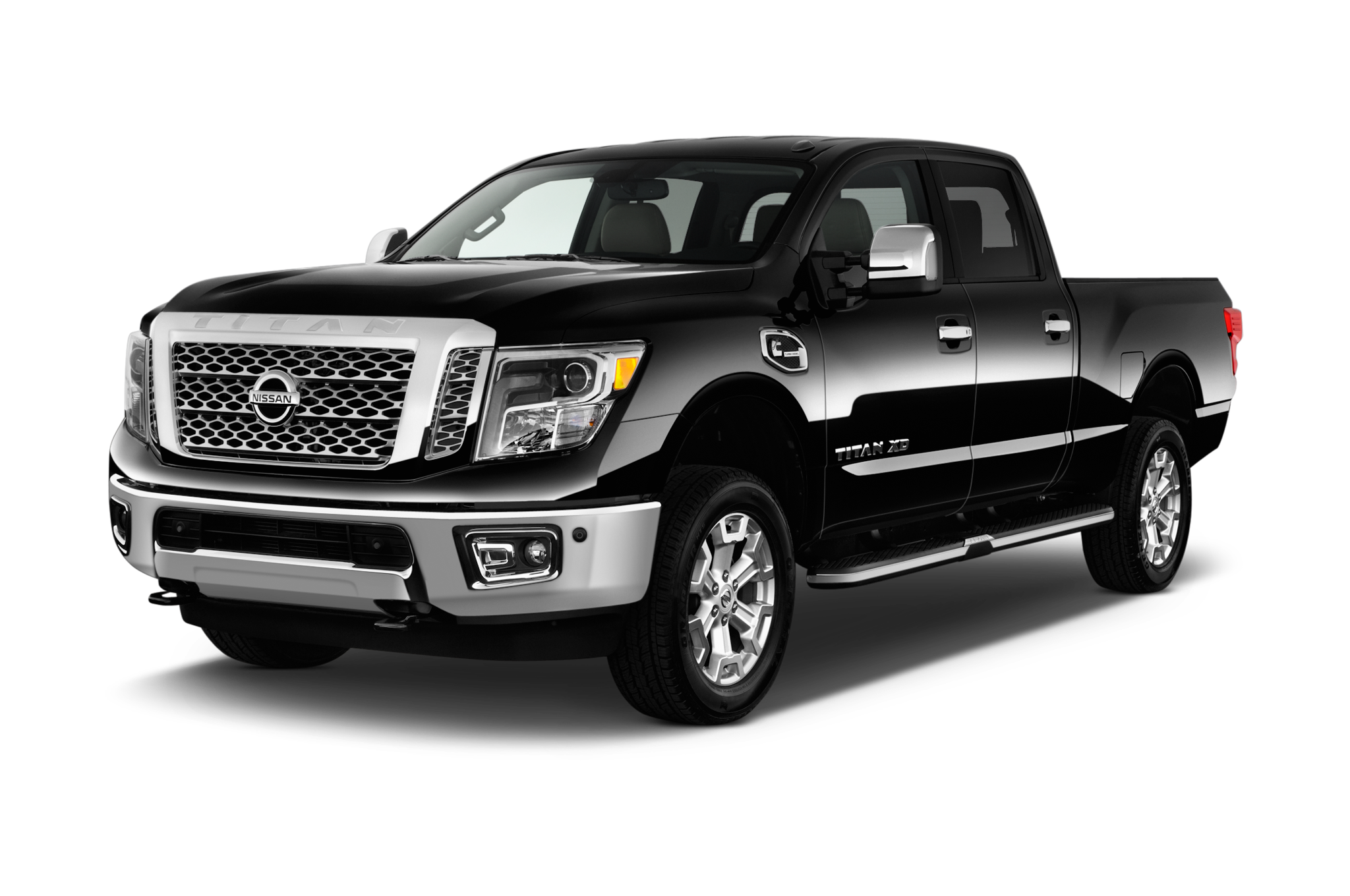 nissan titan xd msn autos. Black Bedroom Furniture Sets. Home Design Ideas