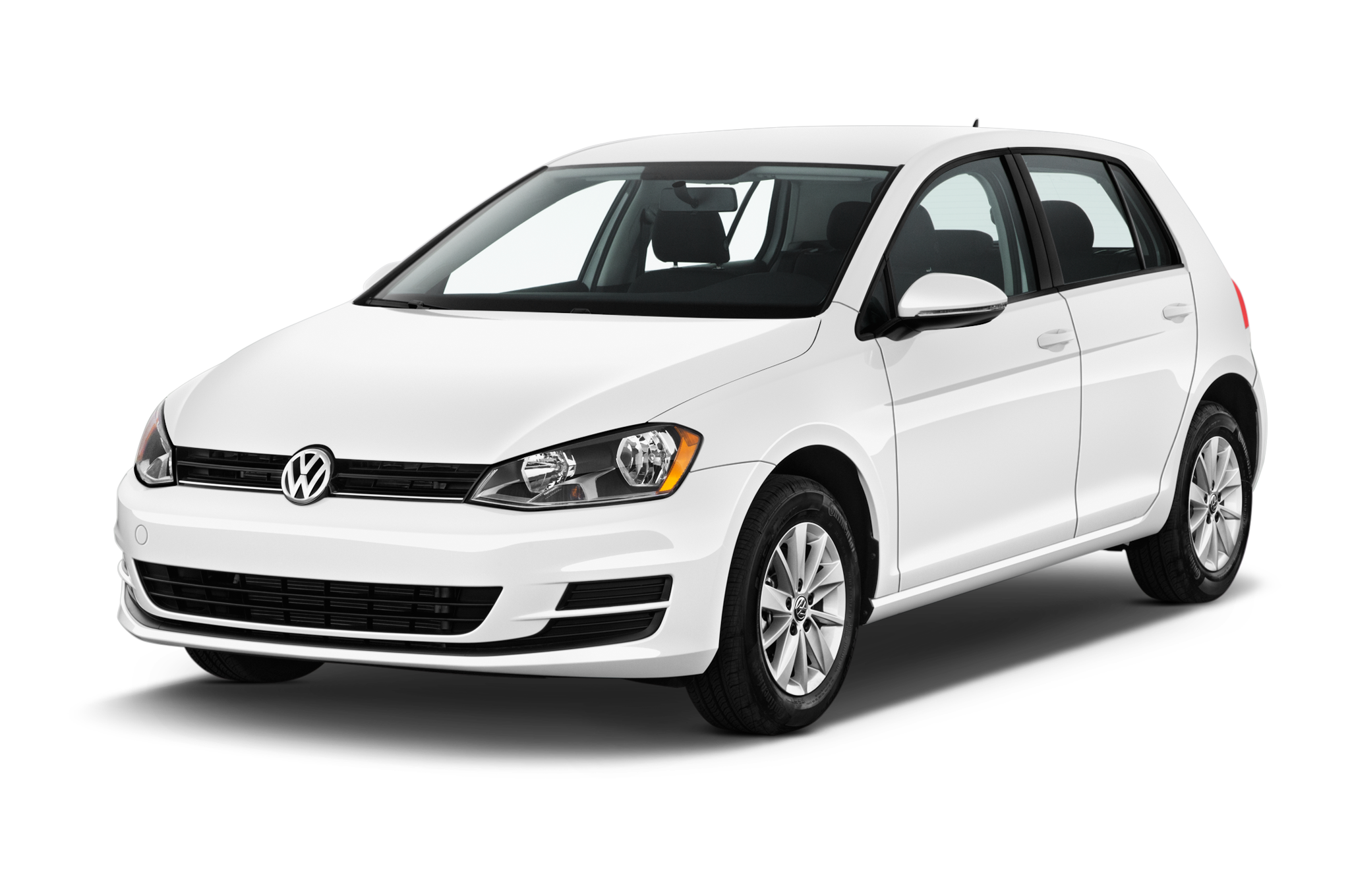 2017 volkswagen golf tsi wolfsburg edition 4 door pricing. Black Bedroom Furniture Sets. Home Design Ideas