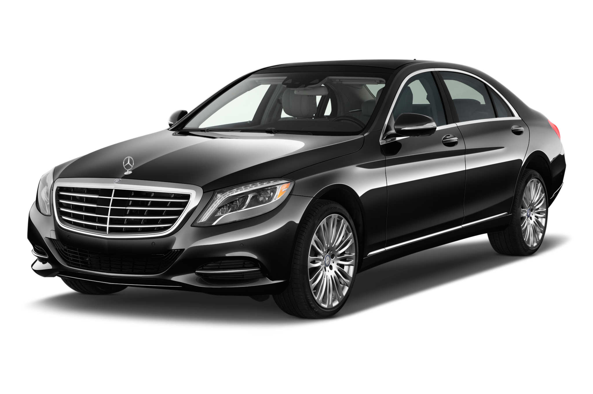 New MercedesBenz EClass Saloon Latest Car   sgCarMart