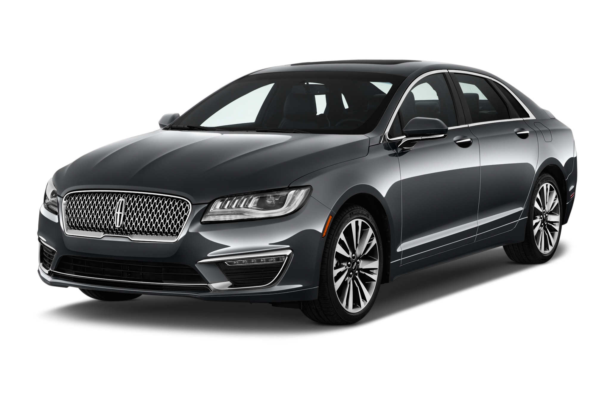 2017 lincoln mkz hybrid select fwd overview msn autos. Black Bedroom Furniture Sets. Home Design Ideas
