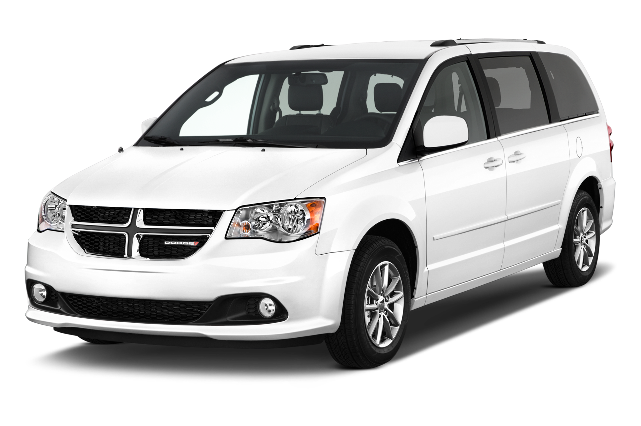 2017 dodge grand caravan gt interior features msn autos. Black Bedroom Furniture Sets. Home Design Ideas