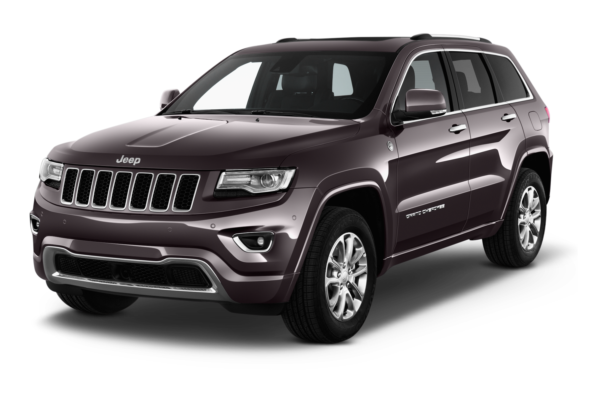 2017 jeep grand cherokee laredo vehicle comparison msn autos. Black Bedroom Furniture Sets. Home Design Ideas