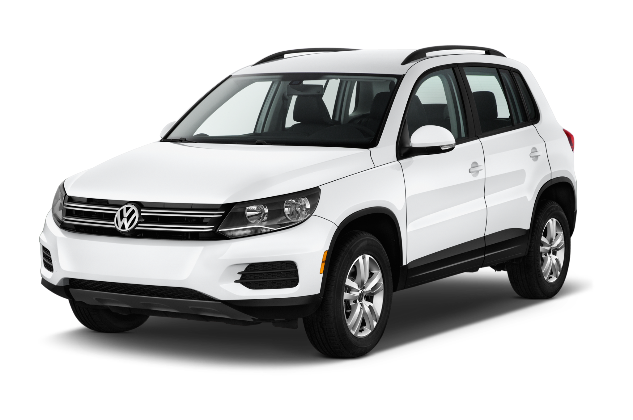 2017 volkswagen tiguan 2 0t sport specs and features msn. Black Bedroom Furniture Sets. Home Design Ideas