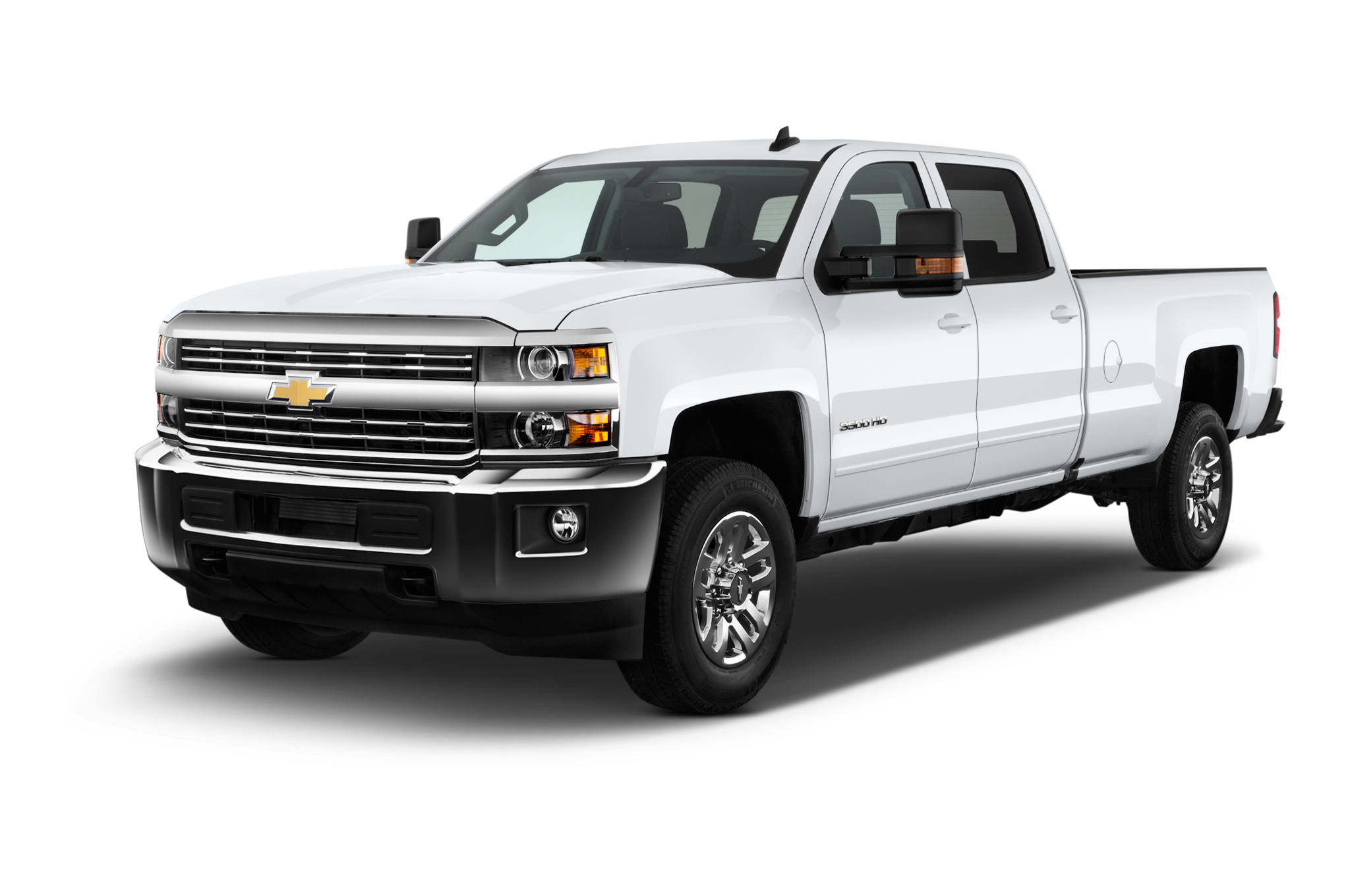 2017 chevrolet silverado 3500hd ltz 4wd crew cab standard box srw specs and features msn autos. Black Bedroom Furniture Sets. Home Design Ideas