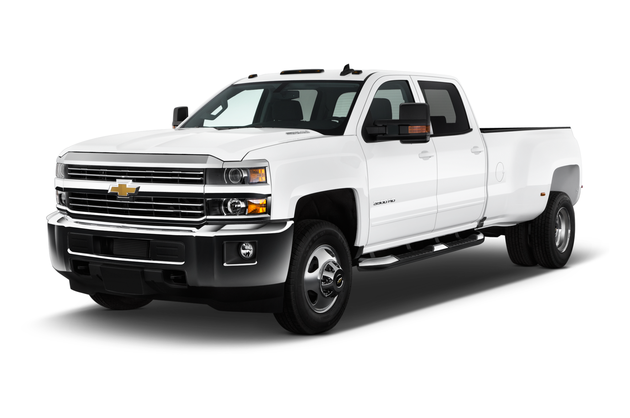 2017 chevrolet silverado 3500hd lt crew cab long box drw specs and features msn autos. Black Bedroom Furniture Sets. Home Design Ideas