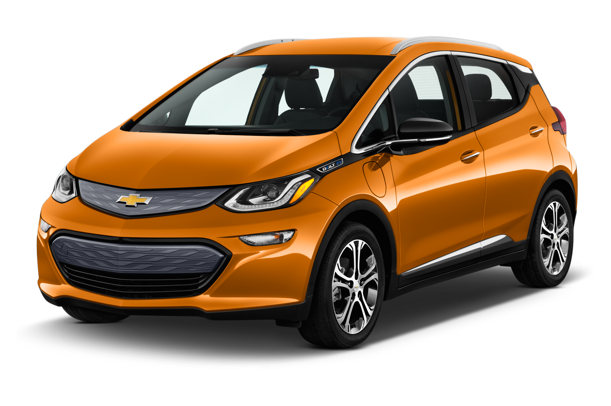 chevrolet bolt ev 2017. Black Bedroom Furniture Sets. Home Design Ideas