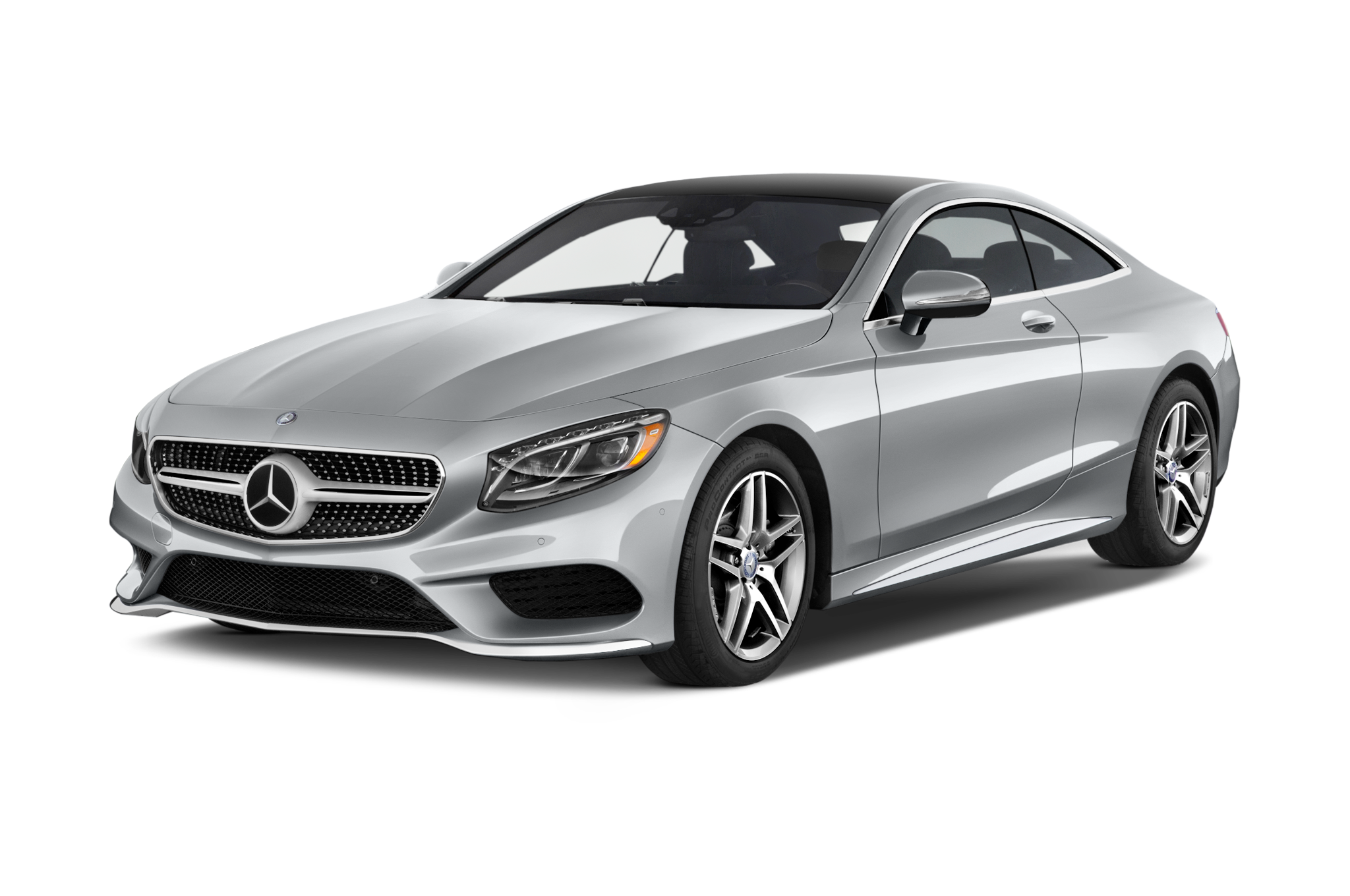 2017 mercedes benz s class amg s65 coupe pricing msn autos. Black Bedroom Furniture Sets. Home Design Ideas