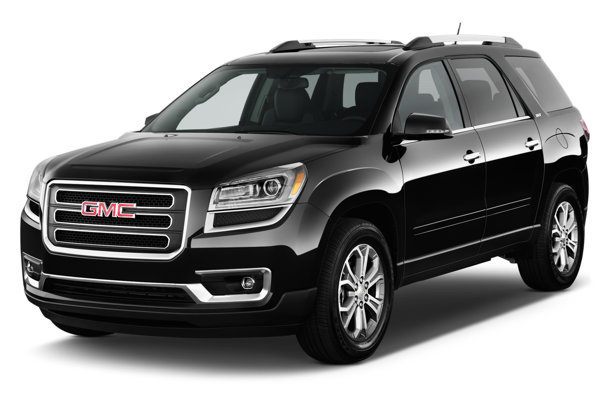 2016 gmc acadia fwd sle 2 overview msn autos. Black Bedroom Furniture Sets. Home Design Ideas