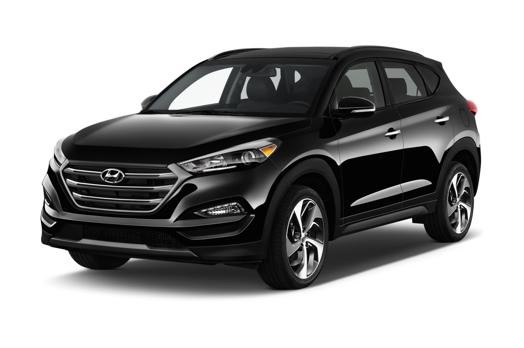 2016 hyundai tucson sport awd interior features msn autos. Black Bedroom Furniture Sets. Home Design Ideas