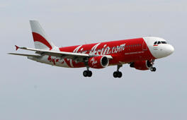 AirAsia launches Jaipur, Chandigarh flights