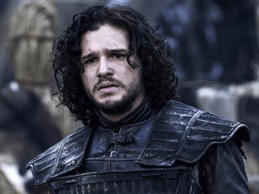 Game of Thrones' Leads Emmy Nominees