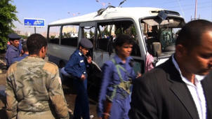 Bus bombing kills one Yemen air force soldier: spokesman