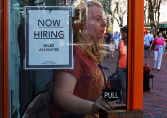 <p>Since the recession officially ended more than five years ago, many of the gains in employment, income and wealth have failed to circulate through the entire economy.</p>