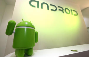 Android One phones launched at Rs 6,399