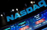 <p>At its absolute peak in March 2000, the Nasdaq closed near 5,049, capping an amazing decade in which it skyrocketed over 1,300%. </p>