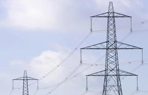 "<span style=""font-size:13px;"">The Electricity Authority is after submissions on the latest proposal to reform the way the national grid is paid for, with a decision expected by April 2017.</span>"