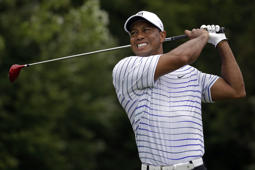 Tigers Woods ready for return to Torrey Pines