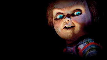 "A scene from ""Child's Play 2"""