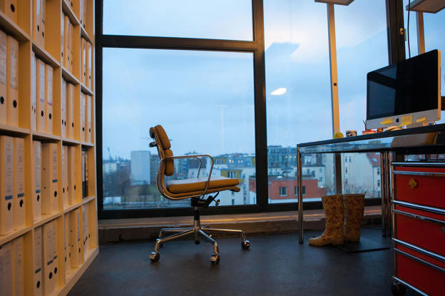 <p>Eighty-five women cited maternity leave policy as a major factor in their decision to leave their tech jobs. </p>