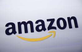Amazon urged to halt selling facial recognition tech