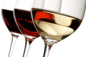 Free case of wine with Barclaycard 0% credit cards