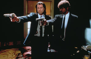 Pulp Fiction 20th Anniversary – Memorable quotes from Tarantino's masterpiece