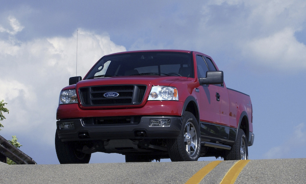 2007 ford f 150 lariat supercrew 150 in specs and features. Black Bedroom Furniture Sets. Home Design Ideas