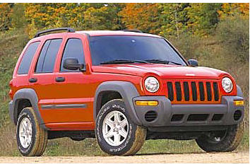 2002 jeep liberty sport engine transmision and. Black Bedroom Furniture Sets. Home Design Ideas