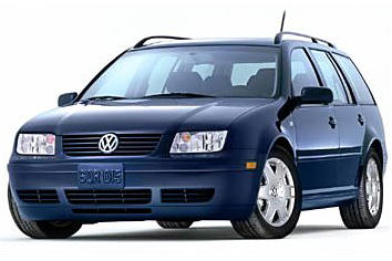 2001 volkswagen jetta reviews msn autos. Black Bedroom Furniture Sets. Home Design Ideas