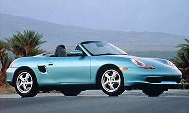 2000 porsche boxster specs and features msn autos. Black Bedroom Furniture Sets. Home Design Ideas