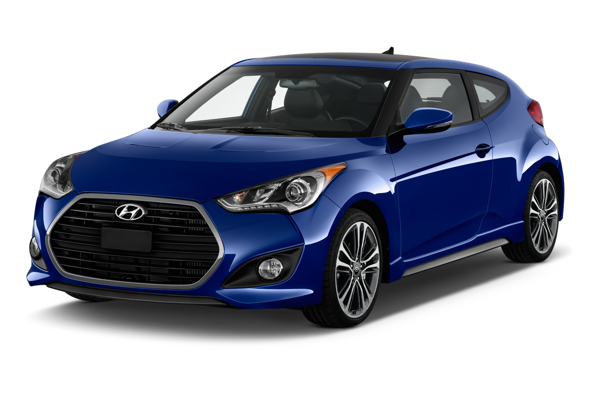 2017 hyundai veloster 1 6 turbo dual clutch w shiftronic. Black Bedroom Furniture Sets. Home Design Ideas