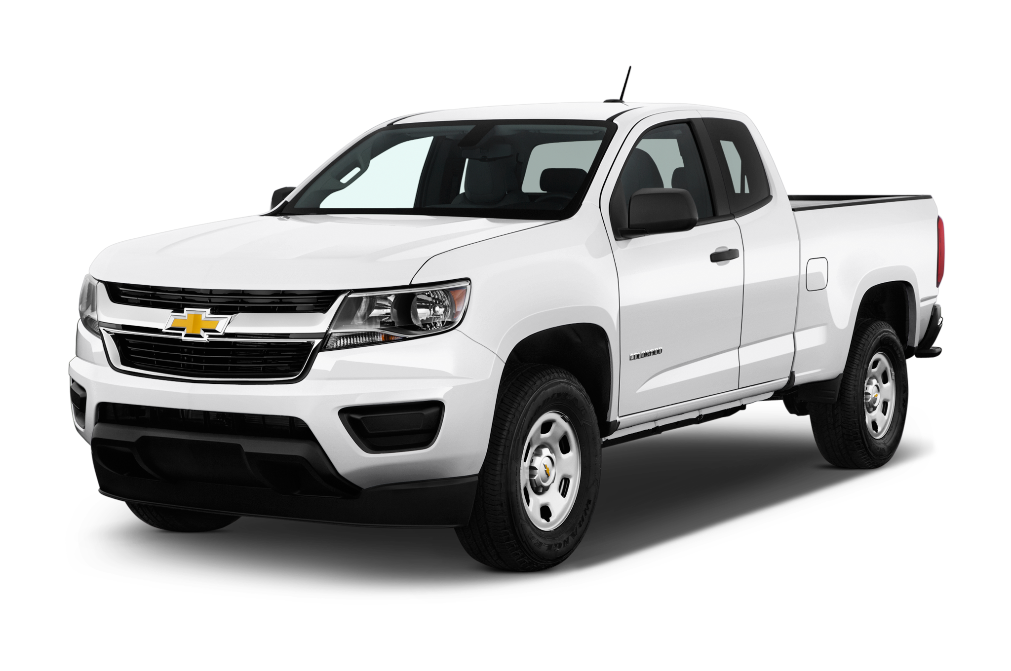 2017 chevrolet colorado wt extended cab specs and features. Black Bedroom Furniture Sets. Home Design Ideas