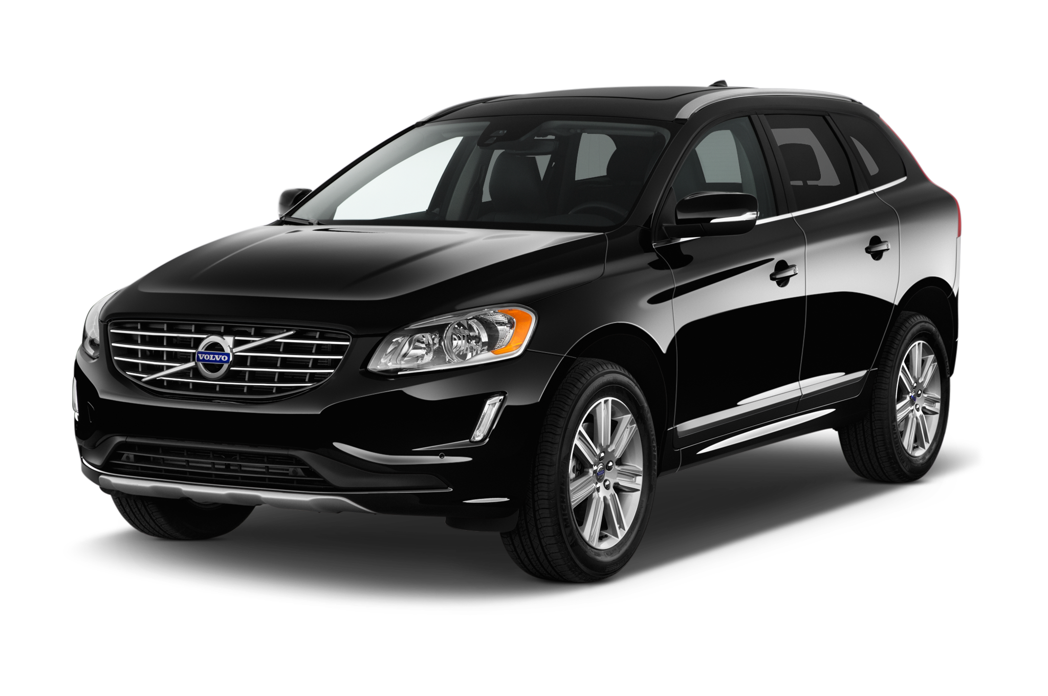 volvo xc60 msn autos. Black Bedroom Furniture Sets. Home Design Ideas