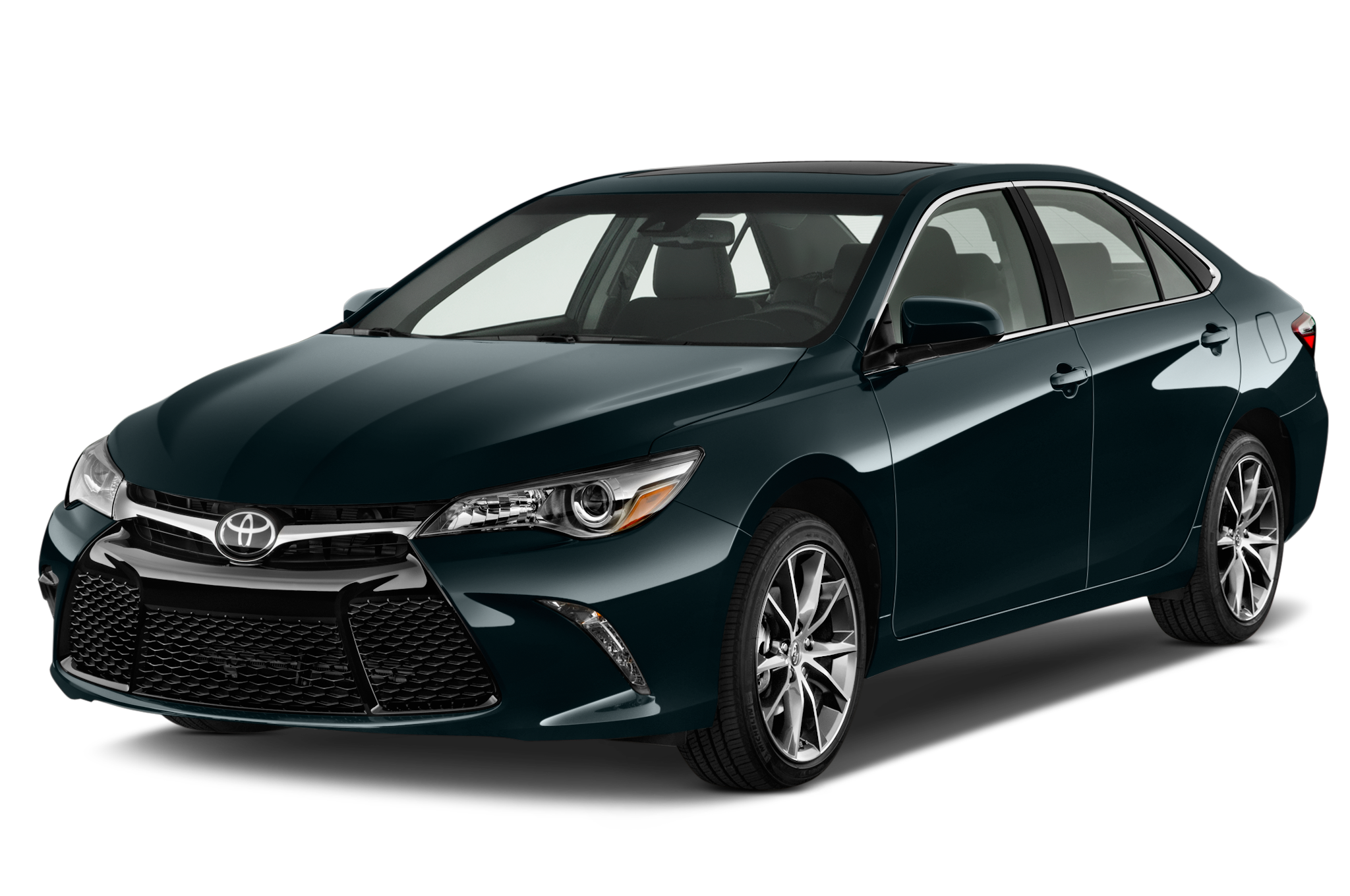 2016 toyota camry 3 5 auto v6 xse specs and features msn autos. Black Bedroom Furniture Sets. Home Design Ideas