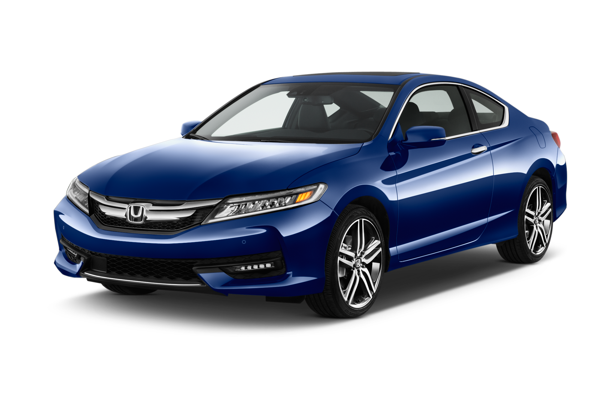 2016 honda accord touring auto coupe reviews msn autos. Black Bedroom Furniture Sets. Home Design Ideas