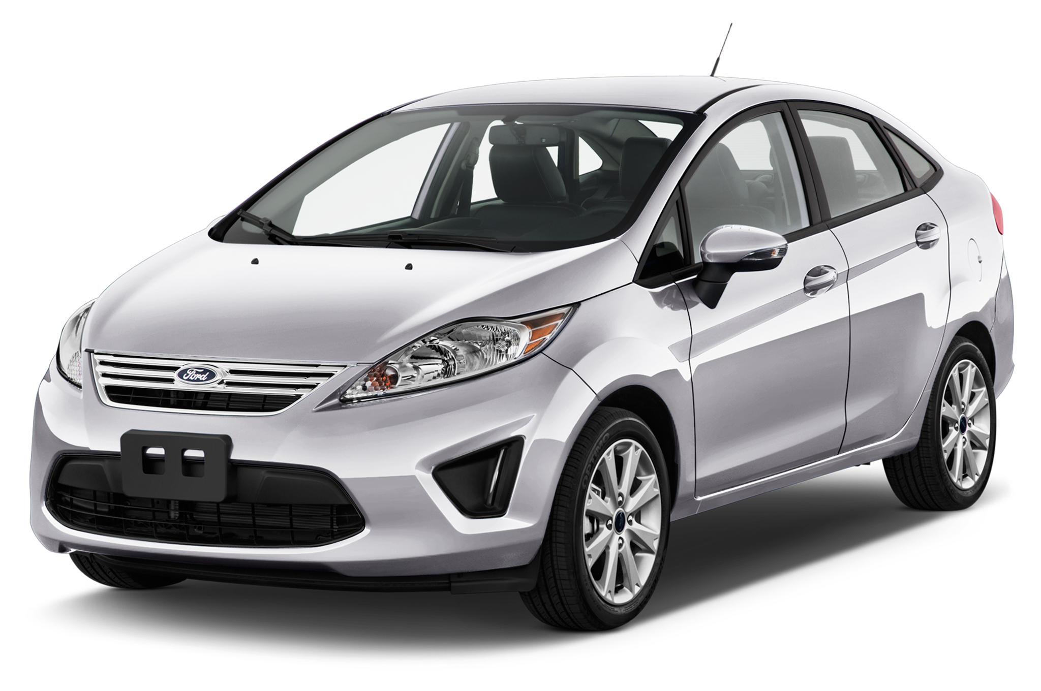 2013 ford fiesta s sedan specs and features msn autos. Black Bedroom Furniture Sets. Home Design Ideas
