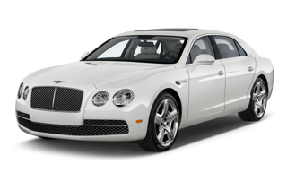 bentley continental-flying-spur