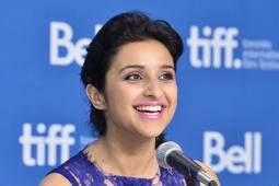 Would never take money for Beti Bachao campaign: Parineeti Chopra