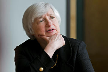 <p>The Federal Reserve on Wednesday ended its monthly bond purchase program and signaled confidence the U.S. economic recovery would remain on track despite signs of a slowdown in many parts of the global economy.</p>