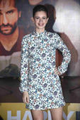 Kalki talks about 'Margarita With a Straw'