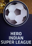ISL: The 3 'R's of curbing corruption in football
