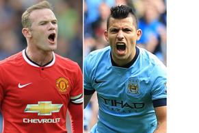 Manchester derby heads Premier League preview