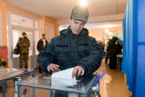 United States has said it will not recognise weekend elections planned by pro-Kremlin rebels in eastern Ukraine